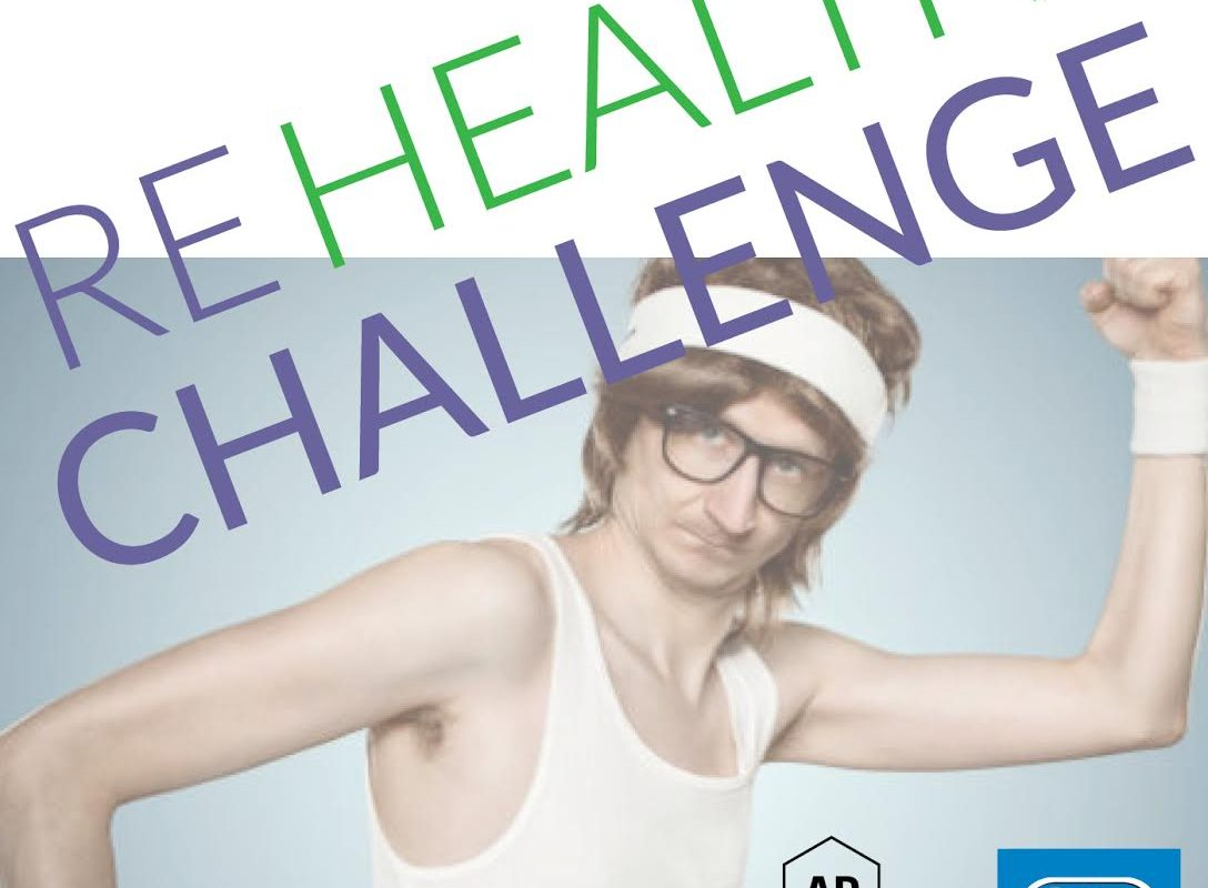Real_Estate_Health_Challenge_CIR_Realty_Agent_Pursuit